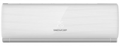 Кондиционер Snowcap 12BB-N