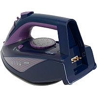 Утюг Polaris PIR 2457K, фиолетовый, фото 3