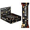 """SOJ Батончик Протеиновый """"Protein SOJ"""" с арахисом 50 гр./ Упаковка 12 шт."""
