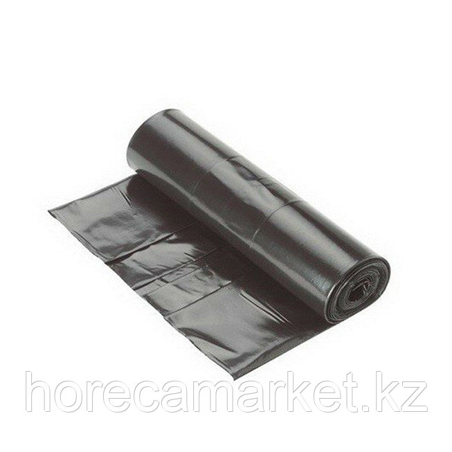 Мусорные пакеты 55х65 см (1000 шт)