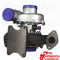 Турбокомпрессор Т-150 СМД-60,62,64,68 ТКР 11Н-1, фото 1