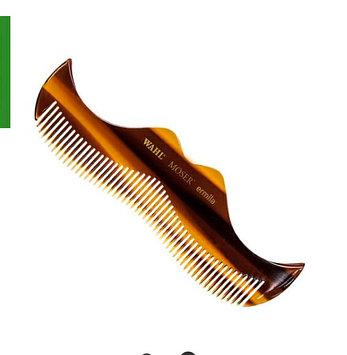Расческа для бородыWahl