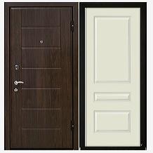 Металлические двери Роялти