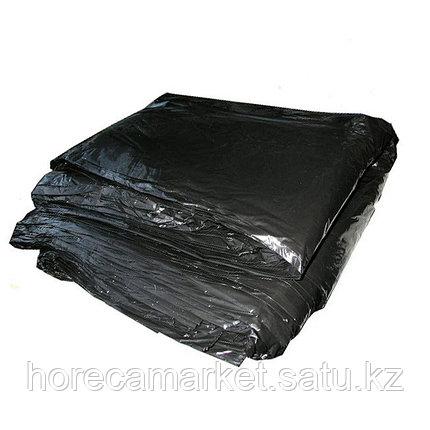 Мусорные пакеты 100х150 см (100 шт), фото 2