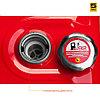Мотопомпа бензиновая, ЗУБР, 1300 л/мин (78 м3/ч), для грязной воды, напор 27 м, всасывание 8 м (МПГ-1300-80), фото 5