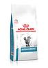 Royal Canin Hypoallergenic Feline сухой корм для кошек страдающих пищевой аллергией