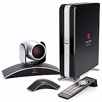 Видеоконференция Polycom HDX 8000-720 7200-23150-114