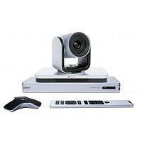 Видеоконференция Polycom RealPresence Group 500-720p - EagleEye IV-12x camera 7200-64250-114