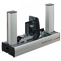 Принтер для карт Evolis Quantum 2 QTM206GRH-BS00K