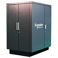 Серверный шкаф APC PFMSB40024 ANC311#31433991