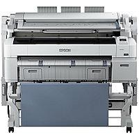 """Плоттер Epson SureColor SC-T5200 C11CD67301A2 (Цветной, Струйная, A0+ (36 дюймов) (914), 36""""), фото 1"""