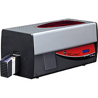 Принтер для карт Evolis SEC101RBH-0S