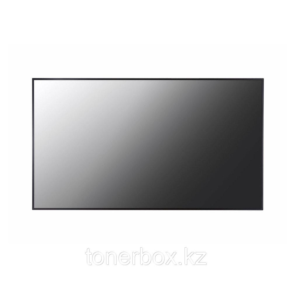 LCD панель LG 86UH5E-B