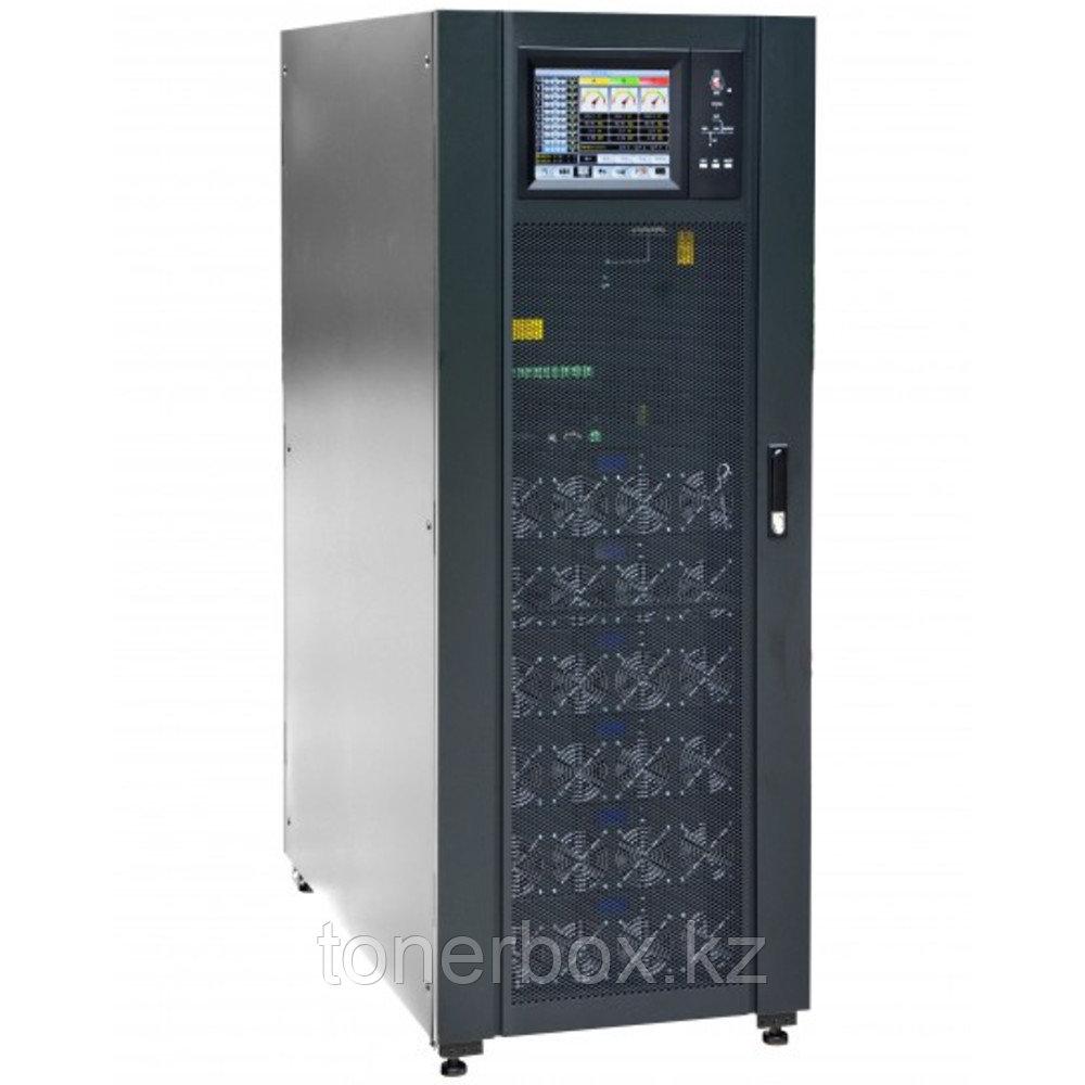 Источник бесперебойного питания SVC RM200/50X (3-х фазные (On-Line), Напольный, 200000 ВА, 180000 Вт)