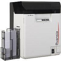 Принтер для карт Evolis Avansia Duplex Expert Smart & Contactless AV1H0VVCBD