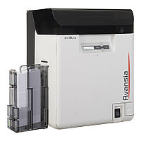 Принтер для карт Evolis Avansia Duplex Expert Mag ISO AV1HB000BD