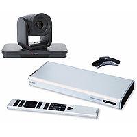 Видеоконференция Polycom RealPresence Group 300-720p - EagleEye IV-4x camera 7200-64500-114