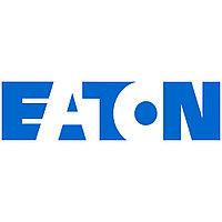 Аккумуляторный шкаф Eaton Пустой шкаф 93P/E-BAT-L-EMPTY (400A) M6 P-105000035-001