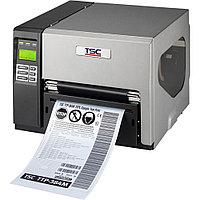 Принтер этикеток TSC TTP-384M 99-035A001-00LF