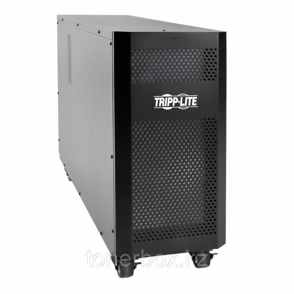 Дополнительная АКБ для ИБП Tripp-Lite BP240V135