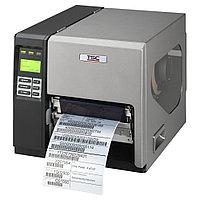 Принтер этикеток TSC TTP-366M 99-041A011-00LF
