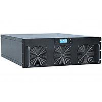 Источник бесперебойного питания SVC Силовой модуль PM50Х (Двойное преобразование (On-Line), C возможностью установки в стойку, 50000 ВА, 50000 Вт), фото 1