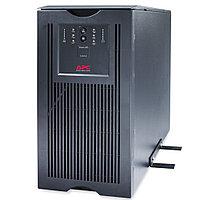 Источник бесперебойного питания APC Smart-UPS SUA5000RMI5U (Линейно-интерактивные, C возможностью установки в, фото 1