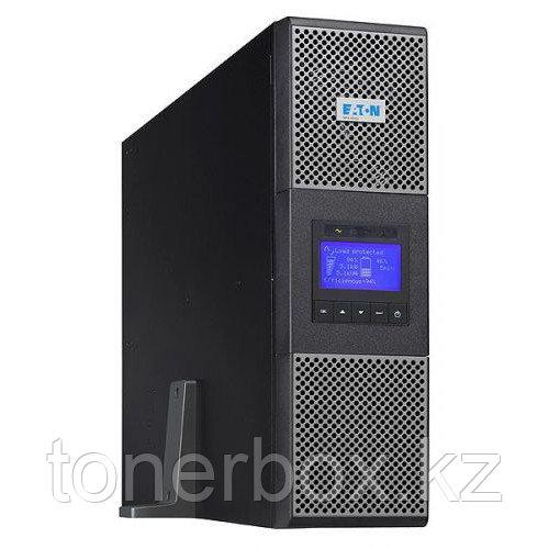 Источник бесперебойного питания Eaton 9PX 6000i, HotSwap 9PX6KiBP (Двойное преобразование (On-Line),