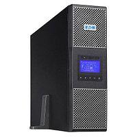Источник бесперебойного питания Eaton 9PX 6000i, HotSwap 9PX6KiBP (Двойное преобразование (On-Line), Напольный, 6000 ВА, 5400 Вт)