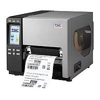 Принтер этикеток TSC TTP-268M 99-041A001-00LF
