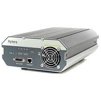 Ретранслятор HYT (Hytera) Ретранслятор HYT RD-625M RD-625M 400-470МГц