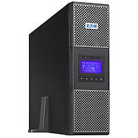 Источник бесперебойного питания Eaton 9PX 5000i HotSwap 9PX5KiBP (Двойное преобразование (On-Line), C возможностью установки в стойку, 5000 ВА, 4500, фото 1