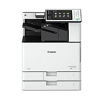 МФУ Canon imageRUNNER ADVANCE C3520I 3280C005 (А3, Лазерный, Цветной)