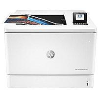 Принтер HP Color LaserJet Enterprise M751dn T3U44A (А3, Лазерный, Цветной)