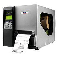 Принтер этикеток TSC TTP-644M Pro 99-047A005-00LF