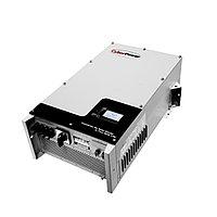 Инвертор CyberPower CPSPV10000ETL, фото 1