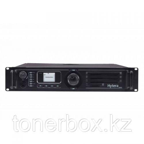 Ретранслятор HYT (Hytera) Ретранслятор HYT RD-985 RD-985 136-174 МГц