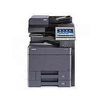 МФУ Kyocera TASKalfa 4052ci 1102RM3NL0 (А3, Лазерный, Цветной), фото 1