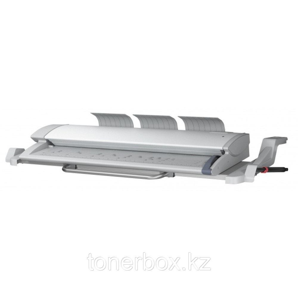 """Широкоформатный сканер Epson KSC11A C12C891071 (A0, 36"""", CIS)"""