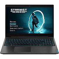 "Ноутбук Lenovo IdeaPad L340-15IRH 81LK00K5RK (15.6 "", FHD 1920x1080, Intel, Core i7, 8 Гб, HDD и SSD), фото 1"