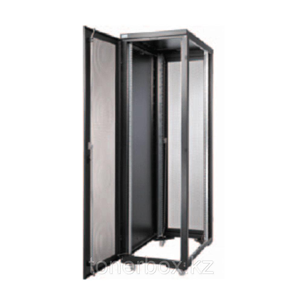 Аккумуляторный шкаф Eaton REA27610SPBE