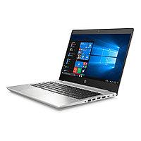 """Ноутбук HP Probook 440 G6 5PQ07EA (14 """", FHD 1920x1080, Core i5, 8 Гб, SSD)"""