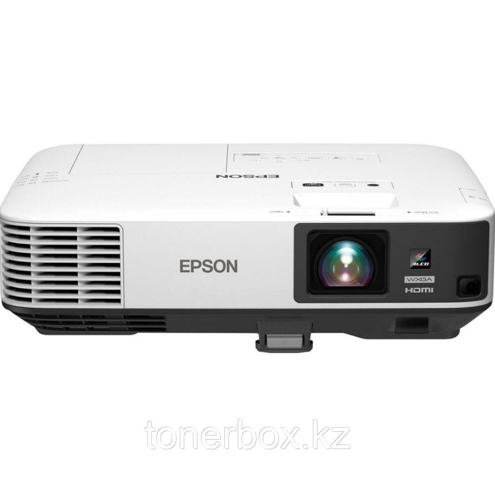 Проектор Epson EB-2255U EB-2255U*