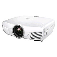 Проектор Epson EH-TW7400 V11H932040