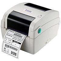 Принтер этикеток TSC TTP-343C RTC 99-033A005-20LF