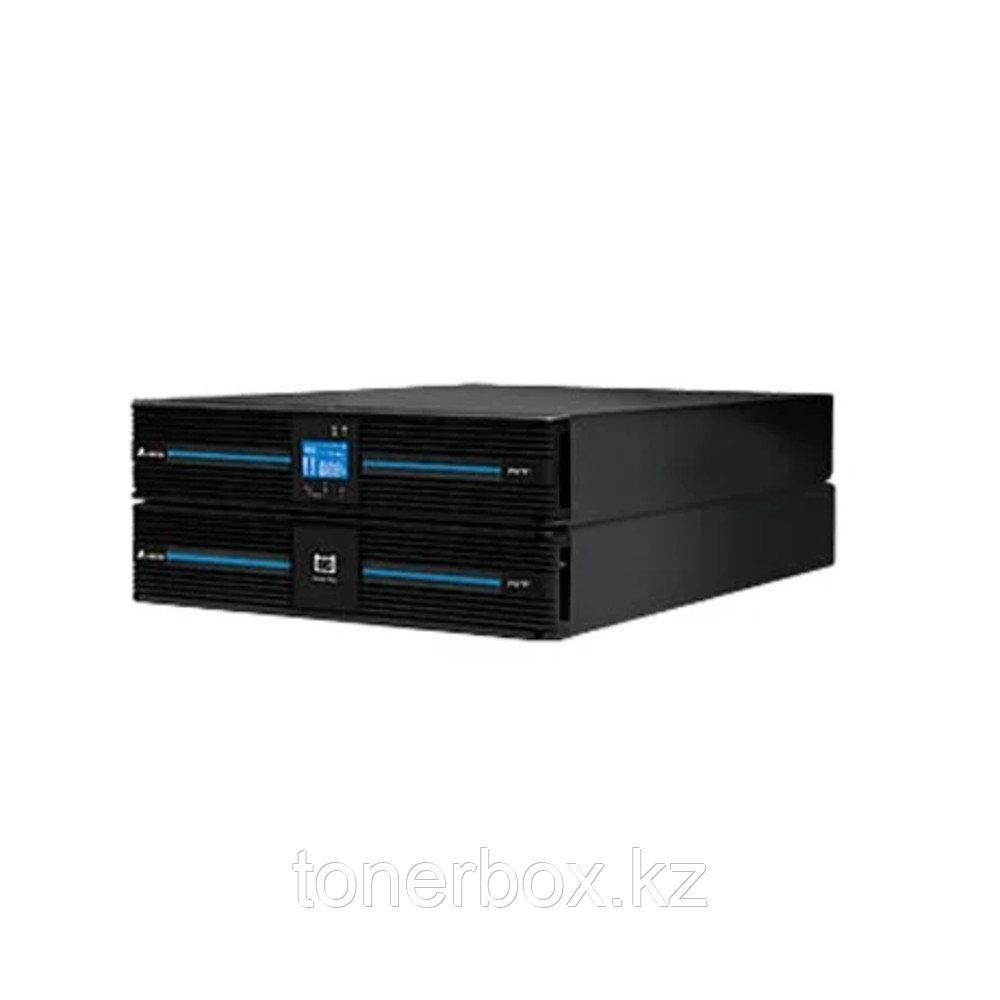 Источник бесперебойного питания Delta ES Amplon RT 2 UPS202R2RT2B035 (Двойное преобразование (On-Line), C