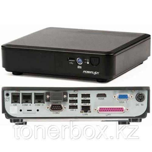 POS терминал Posiflex TX-4200R/TX-4200R-B