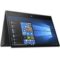 """Ноутбук HP Envy x360 15-ds0007ur 9PU35EA (15.6 """", FHD 1920x1080, AMD, Ryzen 7, 8 Гб, SSD), фото 1"""