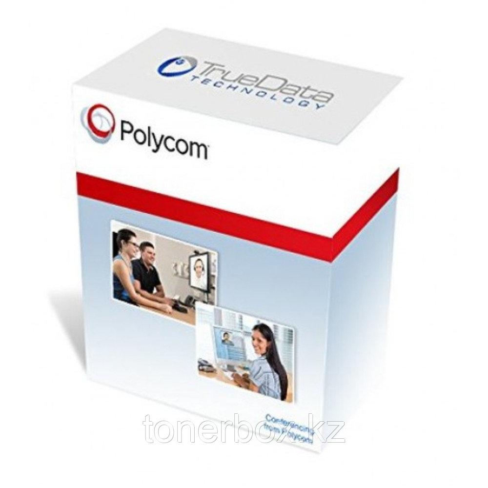 Лицензия Polycom Group Series & Centro Multipoint License 5150-65081-001