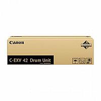 Барабан Canon C-EXV 51 цветной 0488C002